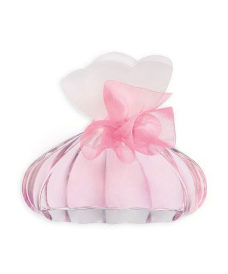 Perfume-Deo-Colonia-Fiorucci-L-Amour-Feminino-90ml-Unico-9501430-Unico_1