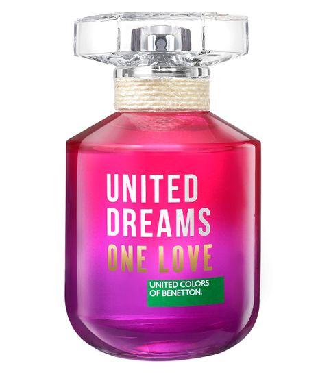 Perfume-Benetton-United-Dreams-One-Love-Feminino-Eau-de-Toilette-80ml-Unico-9957889-Unico_1