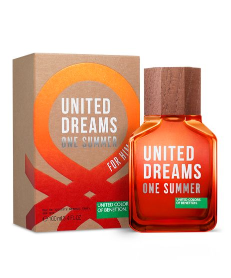 //www.cea.com.br/perfume-benetton-united-dreams-one-summer-masculino-eau-de-toilette-100ml-unico-9957890-unico/p?idsku=2882825