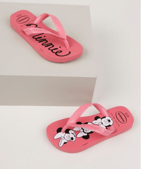 Chinelo-Infantil-Havaianas-Top-Minnie-Estampado-Rosa-9951093-Rosa_1