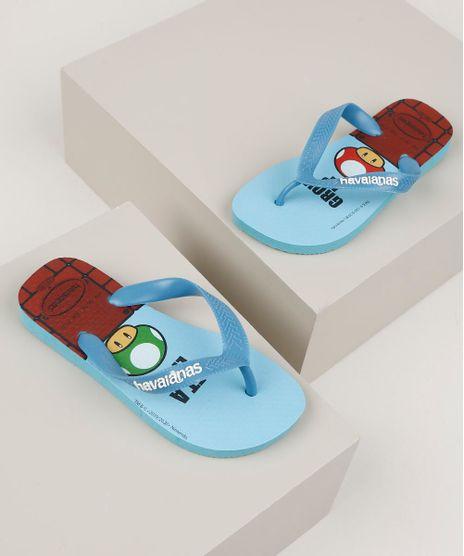 Chinelo-Infantil-Havaianas-Top-Mario-Bros-Estampado-Azul-Claro-9951095-Azul_Claro_1