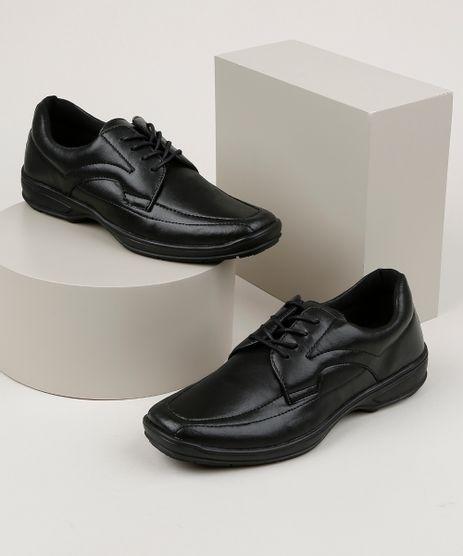 Sapato-Social-Masculino-Ollie-Confort-Bico-Quadrado-Preto-9948283-Preto_1