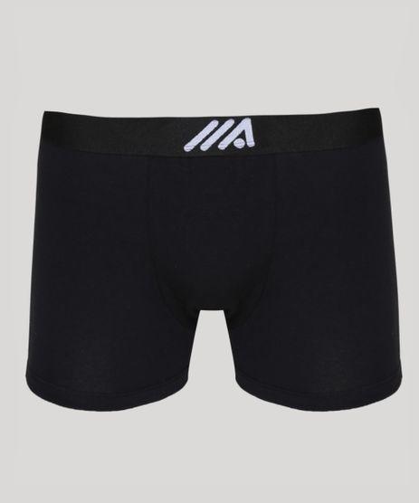 Cueca-Masculina-Ace-Boxer-Preta-9909831-Preto_1