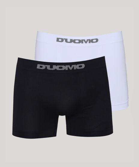 Kit-de-2-Cuecas-Masculinas-D-uomo-Boxer-Multicor-9958213-Multicor_1