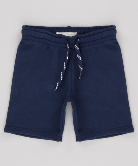 Bermuda-em-Moletom-Azul-Marinho-8615081-Azul_Marinho_1