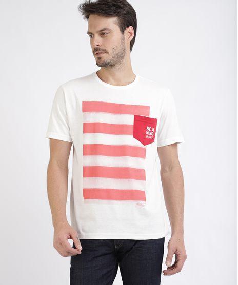 Camiseta-Masculina-Budweiser-com-Bolso-Manga-Curta-Gola-Careca-Branca-9956463-Branco_1
