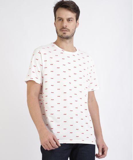 Camiseta-Masculina-Budweiser-Estampada-Manga-Curta-Branca-9956466-Branco_1