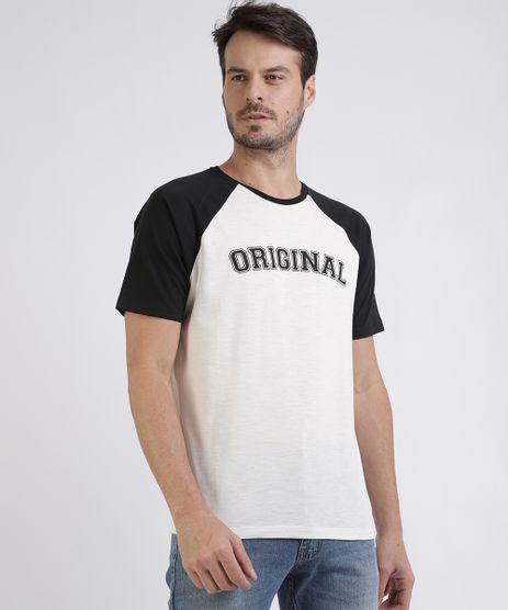 Camiseta-Masculina-Tal-Pai-Tal-Filho--Original--Manga-Curta-Gola-Careca-Off-White-9952812-Off_White_1