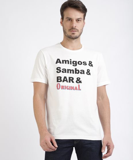 Camiseta-Masculina-Original-Manga-Curta-Gola-Careca-Branca-9956470-Branco_1