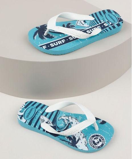 Chinelo-Infantil-Havaianas-Athletic-FC-Estampada-Azul-Claro-9951080-Azul_Claro_1