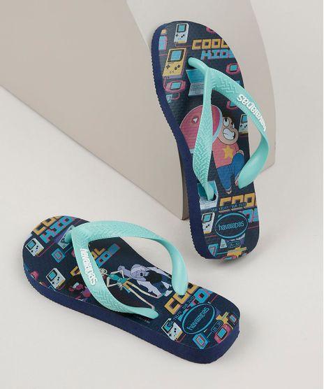 Chinelo-Infantil-Havaianas-Steven-Universo-Estampado-Azul-Marinho-9951081-Azul_Marinho_1