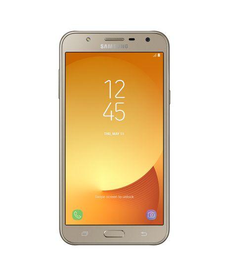 Smartphone-Samsung-Galaxy-J7-Neo-J701MT-Dourado-8772252-Dourado_1
