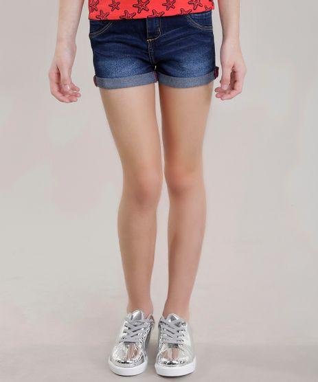 Short-Jeans-Azul-Escuro-8712298-Azul_Escuro_1