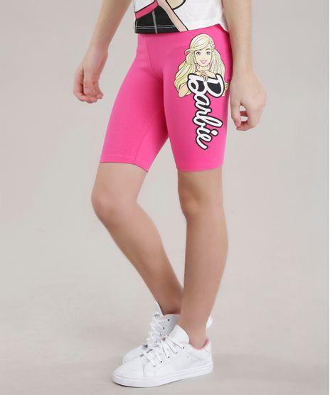 Bermuda-Barbie-Pink-8692347-Pink_1