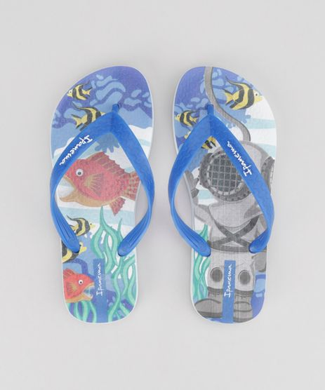 Chinelo-Ipanema--Mergulhador--Azul-8738532-Azul_1