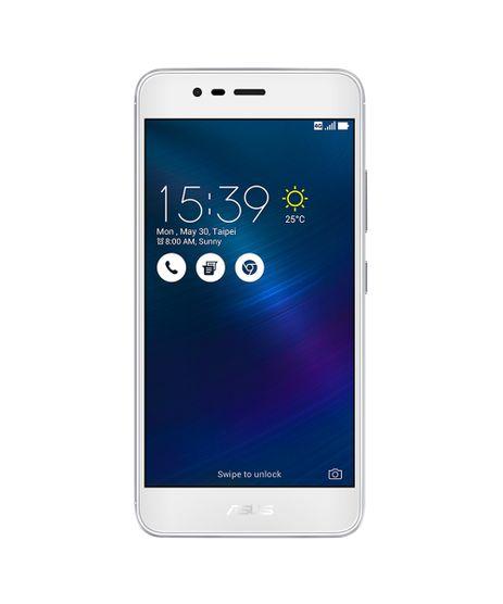 Smartphone-Asus-Zenfone-3-Max-Prata-8622142-Prata_1