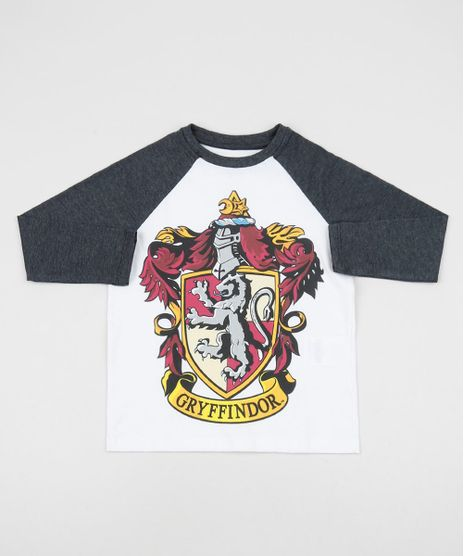 Camiseta-Infantil-Harry-Potter-Manga-Longa-Raglan-Gola-Careca-Off-White-9956099-Off_White_1