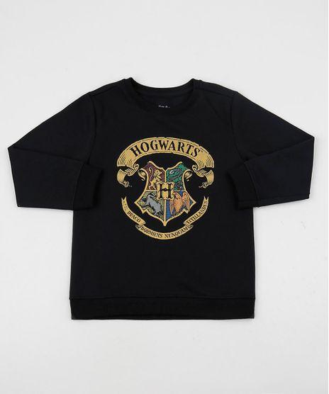 Blusao-de-Moletom-Infantil-Harry-Potter-Preto-9956101-Preto_1