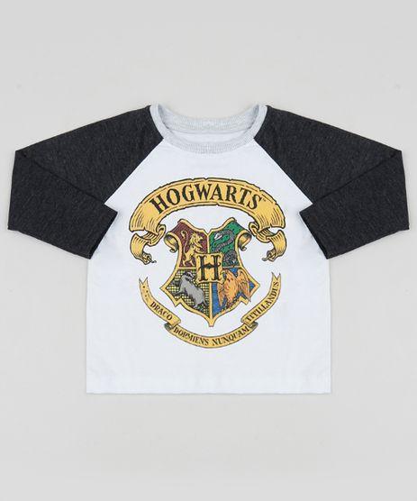 Camiseta-Infantil-Harry-Potter-Manga-Longa-Raglan-Gola-Careca-Cinza-Mescla-Claro-9956114-Cinza_Mescla_Claro_1