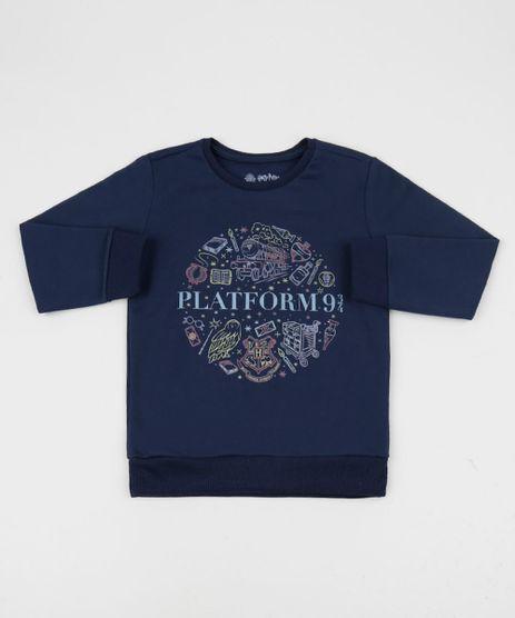 Blusao-de-Moletom-Infantil-Harry-Potter-Azul-Marinho-9956603-Azul_Marinho_1