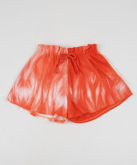 Short-Infantil-Estampado-Tie-Dye-Laranja-9957728-Laranja_1