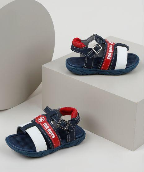 Papete-Infantil-Molequinho--Azul-Marinho-9959413-Azul_Marinho_1
