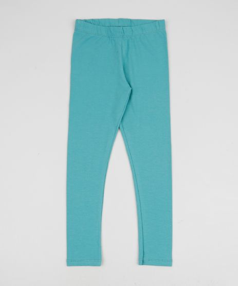 Calca-Legging-Infantil-Basica-Azul-9955762-Azul_1