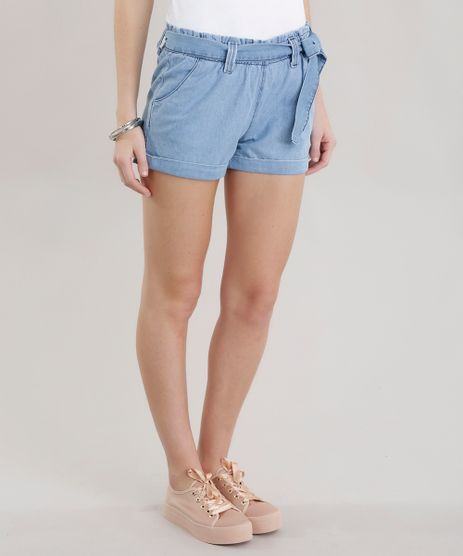 Short-Jeans-Clochard-Azul-Claro-8518793-Azul_Claro_1