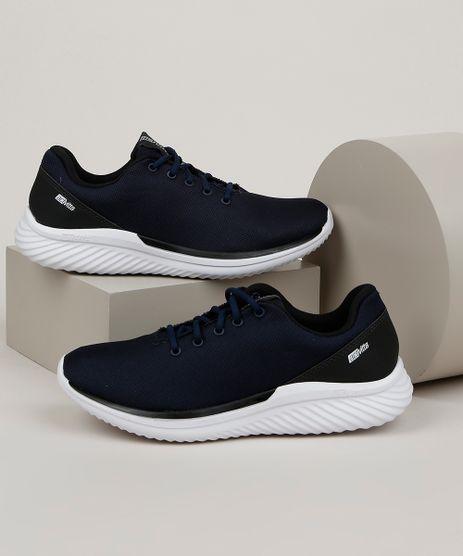 Tenis-Masculino-Actvitta--Running-Esportivo-Azul-Marinho-9958332-Azul_Marinho_1