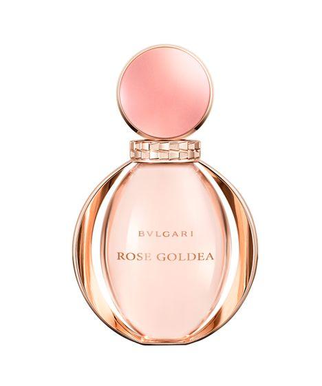 137cdeb2fbc Perfume Bvlgari Rose Goldea Feminino Eau de Parfum 90ml - cea
