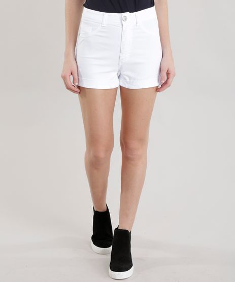 Short-Hot-Pant-Branco-8727125-Branco_1