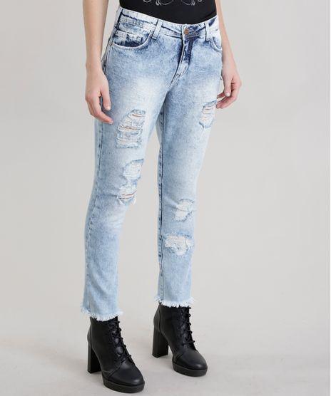 Calca-Jeans-Boyfriend-Azul-Claro-8707438-Azul_Claro_1
