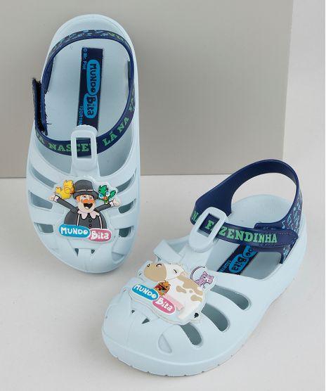 Sandalia-Infantil-Grendene-Mundo-Bita-Azul-Claro-9948737-Azul_Claro_1