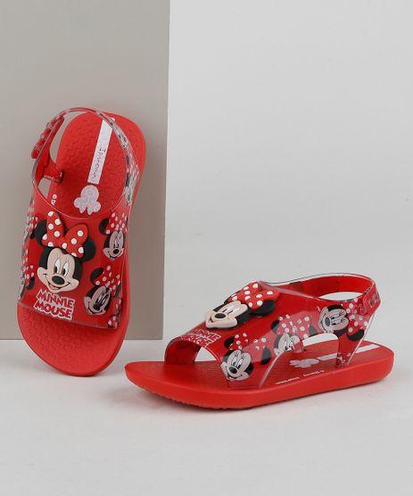 Sandalia-Infantil-Ipanema-Love-Minnie-Vermelha-9954728-Vermelho_1