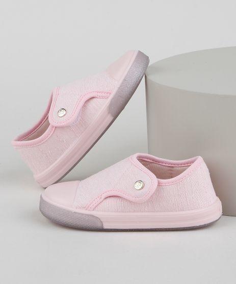 Tenis-Infantil-Pimpolho-Comfort-com-Velcro-Rosa-9957545-Rosa_1