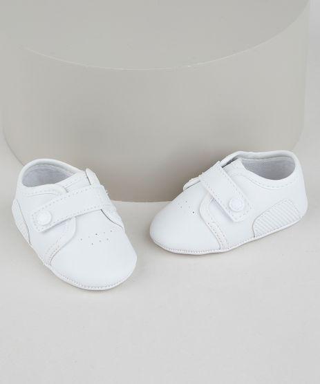 Tenis-Infantil-Pimpolho-com-Velcro-Branco-9959660-Branco_1