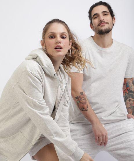 Blusao-de-Moletom-Unissex-com-Capuz-Off-White-9953205-Off_White_1