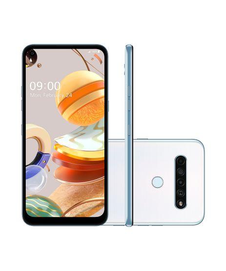 Smartphone-LG-LMQ630BAW-K61-128GB-Branco-9953849-Branco_1