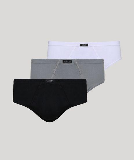 Kit-de-3-Cuecas-Masculinas-Slip--Multicor-9956347-Multicor_1
