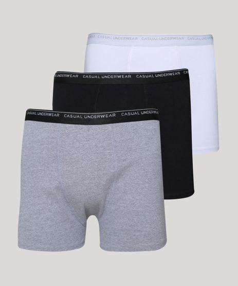Kit-de-03-Cuecas-Masculinas-Boxer-Multicor-9956345-Multicor_1