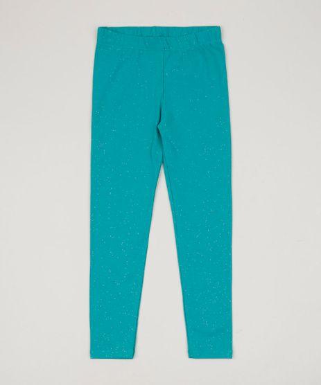 Calca-Legging-Infantil-com-Glitter-Verde-9952883-Verde_1