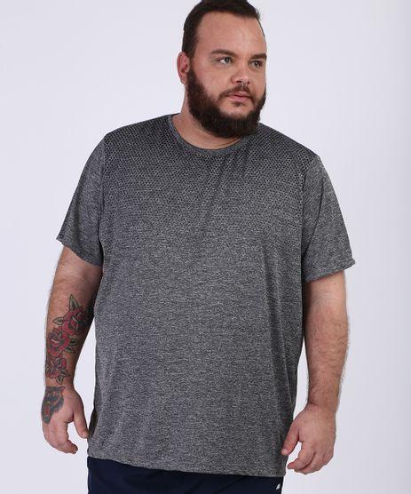 Camiseta-Masculina-Plus-Size-Ace-Esportes-Manga-Curta-Gola-Careca-Cinza-Mescla-9959880-Cinza_Mescla_1