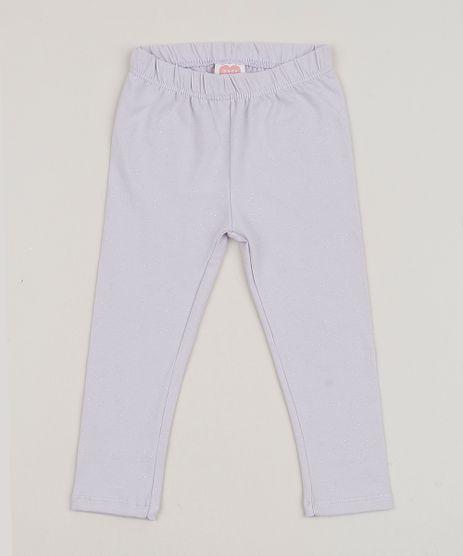 Calca-Legging-Infantil-com-Glitter-Lilas-9956143-Lilas_1