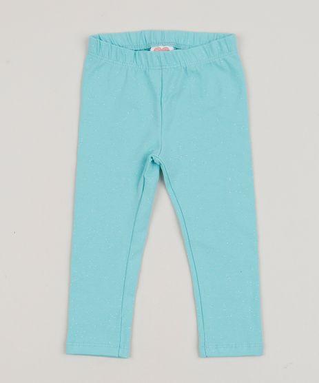 Calca-Legging-Infantil-com-Glitter-Azul-9956146-Azul_1