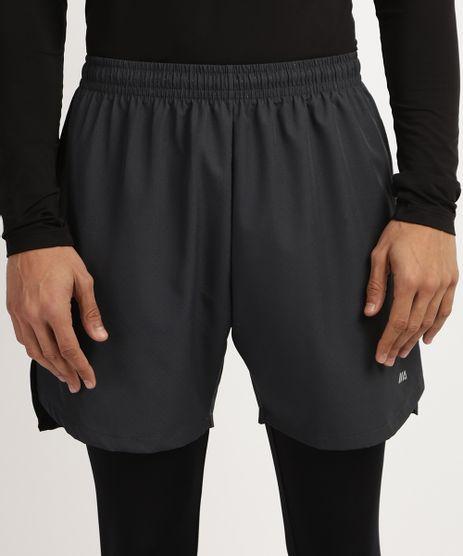 Bermuda-Masculina-Running-Esporte-Ace-Com-Protecao-UV-50--Chumbo-9958969-Chumbo_1