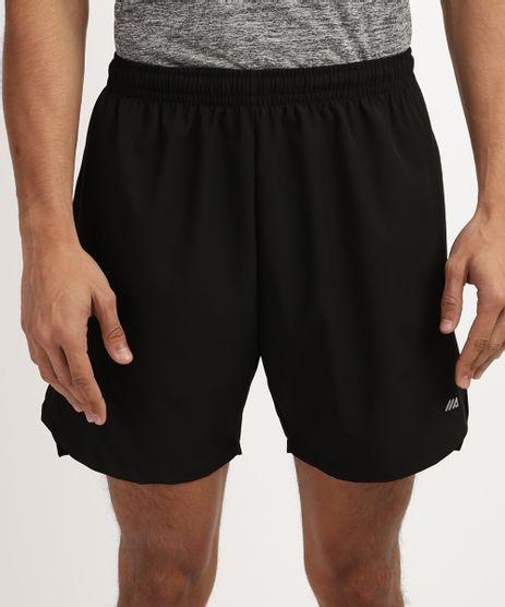 Bermuda-Masculina-Running-Esporte-Ace-Com-Protecao-UV-50--Preta-9958969-Preto_1