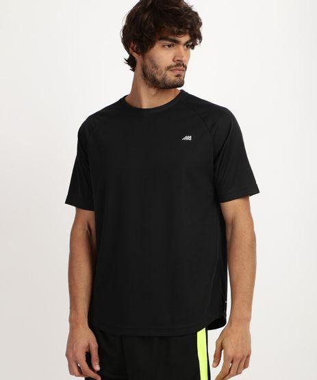 Camiseta-Masculina-Esporte-Ace-com-Bolso-de-Ziper-Funcional-e-Refletivos-Manga-Curta-Raglan-Gola-Careca--Preto-9959877-Preto_1