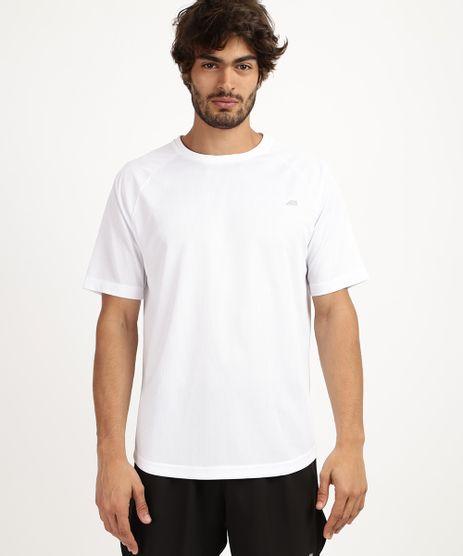 Camiseta-Masculina-Esporte-Ace-com-Bolso-de-Ziper-Funcional-e-Refletivos-Manga-Curta-Raglan-Gola-Careca--Branca-9959877-Branco_1