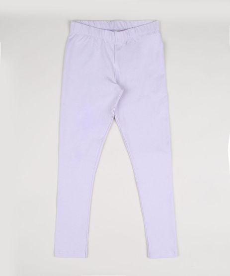 Calca-Legging-Infantil-com-Glitter-Roxa-9959553-Roxo_1