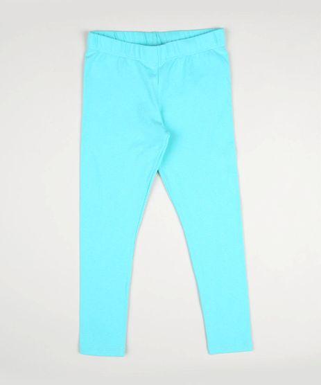 Calca-Legging-Infantil-com-Glitter-Azul-9959554-Azul_1